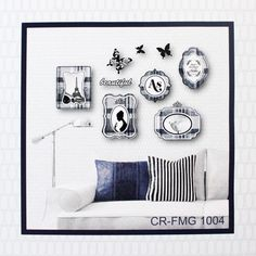 10.99US $ |European  3D wallpaper photo  frame DIY wall stickers living room TV background wall bedroom decoration EVA wall stickers|tv background|3d wallpaper photos3d wallpaper - AliExpress