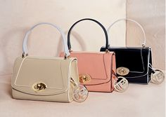 Caorle minibag TS1430B14 by Tosca Blu