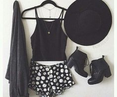 mode_look_style