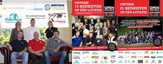We zijn alweer druk bezig met de Open Bedrijvendag Midden-Drenthe 2016. We gaan inmiddels voor de 4de keer meedoen aan de Obd Midden-Drenthe. In 2013 deden we mee met 6 bedrijven, in 2014 met 15 bedrijven en in 2015 met 21 bedrijven. Voor dit jaar hebben we alweer hele leuke dingen kunnen regelen, o.a. dat het programma Hemmeltied van RTV Drenthe bij ons live gaat uitzenden op zaterdag 5 november van 10.00 tot 12.00 uur. https://www.youtube.com/watch?v=Omit63Jvbaw