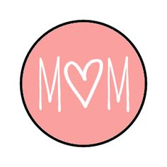 42 Best Mother S Day Images Beautiful Gifts Cute Gifts Label