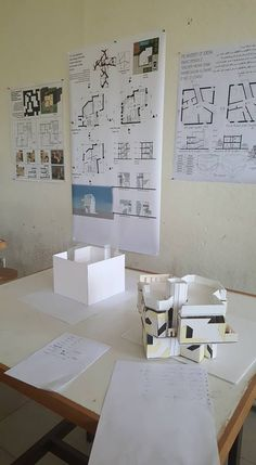 Basic-design-2-estate-2016