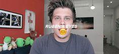 youtubers españoles   Tumblr