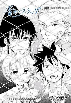 Manga Covers, Disney, Comic Art, Manga Anime, Marvel, Fan Art, Comics, Prints, Blue
