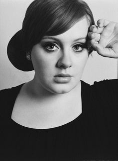 Adele adele ADELE