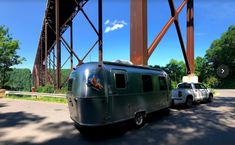 49 states & all national parks 50 States, Airstream, National Parks, Road Trip, Bucket, Road Trips, Buckets, Aquarius, State Parks