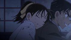 Conan Movie, Detektif Conan, Heiji Hattori, Movie 21, Detective Conan Wallpapers, Toyama, Haikyuu Wallpaper, Magic Kaito, Case Closed