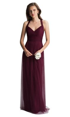 05fd2342f736f 10 Best Bridesmaid dresses images | Alon livne wedding dresses ...