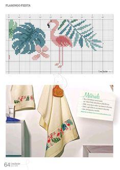 Cross Stitch Love, Cross Stitch Patterns, Macrame Bag, Hand Embroidery Patterns, Cross Stitching, Pixel Art, Tapestry, Crafts, Homemade