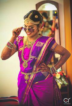 Sooo col! Photo by Candid Red Studios, Chennai #weddingnet #wedding #india #indian #indianwedding #weddingdresses #mehendi #ceremony #realwedding #lehenga #lehengacholi #choli #lehengawedding #lehengasaree #saree #bridalsaree #weddingsaree #indianweddingoutfits #outfits #backdrops  #bridesmaids #prewedding #photoshoot #photoset #details #sweet #cute #gorgeous #fabulous #jewels #rings #tikka #earrings #sets #lehnga