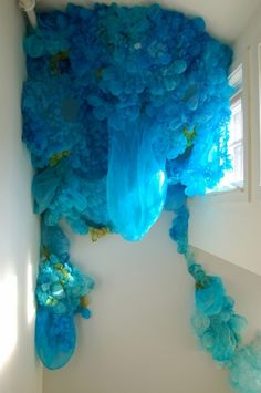 Lisa Kellner Installation (4)