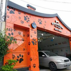 Image result for pet shop boutique canino