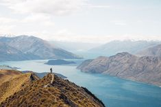 I Spent A Year Exploring New Zealand To Bring Back These Photos And It Blew My Mind   Bored Panda