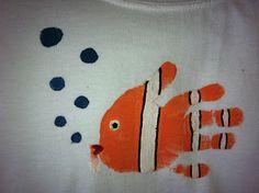 Blink of an Eye: Ocean Crafts