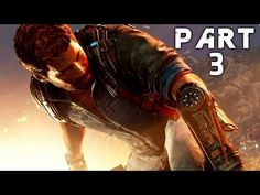 NEW Just Cause 3 Walkthrough Gameplay Part 3 includes the Intro and Campaign Mission 3 of the Single Player for Xbox One and PC. This Just Cause 3 Gameplay Just Cause 2, Ps4 Gameplay, Threes Game, Single Player, Ps4 Games, Online Games, Xbox One, Games To Play, Video Games