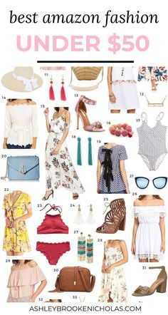 Wanderlust Decor Girls Casual Button Down Short Sleeve Shirt,XS-2XL,Summer Pano