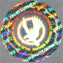 http://www.holomall.com/ We supply security hologram, hologram label, hologram labels, holographic labels.