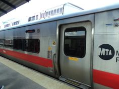 Metronorth Station - 125th Street - Harlem, New York