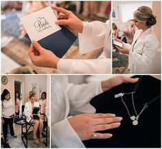 Wedding: Angel & Alexis   Los Willows, Fallbrook, CA   Analisa Joy Photography » Analisa Joy Photography