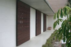 Skyve skodde / aluminium / med sjalusi - Volet skyve aluminium - Tamiluz