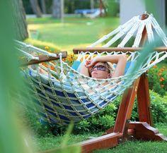 Czas na pracę i czas wolny – jak z satysfakcją  podzielić  24 godziny?