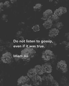 Hazrat Ali Sayings, Imam Ali Quotes, Hadith Quotes, Muslim Quotes, Reminder Quotes, Fact Quotes, Wisdom Quotes, Quran Quotes Inspirational, Islamic Love Quotes