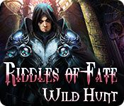 Riddles of Fate: Wild Hunt Walkthrough