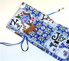 Bottle Bag Gift Wrapping that is Re-Usable: Drawstring , Alterations & Tips