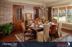 15026_HiddenValleyWaters_dining_room.jpg 1,200×800 pixels