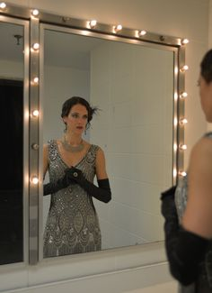 Backstage Tango Dancers, Backstage, Gowns, Technology, How To Wear, Fashion, Dresses, Tecnologia, Tech