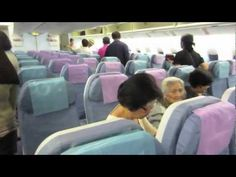 Philippine Airlines Boeing 777 - Manila to Vancouver Flight Vlog (Part one/3) - Pinoy Travel - http://philippinesmegatravel.com/philippine-airlines-boeing-777-manila-to-vancouver-flight-vlog-part-one3-pinoy-travel/