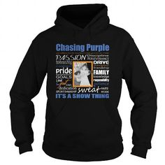 Chasing Purple Show Lamb - Blue/Orange #jobs #tshirts #LIVESTOCK #gift #ideas #Popular #Everything #Videos #Shop #Animals #pets #Architecture #Art #Cars #motorcycles #Celebrities #DIY #crafts #Design #Education #Entertainment #Food #drink #Gardening #Geek #Hair #beauty #Health #fitness #History #Holidays #events #Home decor #Humor #Illustrations #posters #Kids #parenting #Men #Outdoors #Photography #Products #Quotes #Science #nature #Sports #Tattoos #Technology #Travel #Weddings #Women