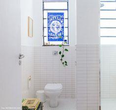 29-decoracao-banheiro-branco-azulejos