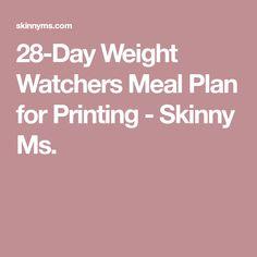 Diet lose fat fast