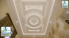 Drawing Room Ceiling Design, Plaster Ceiling Design, Gypsum Ceiling Design, Interior Ceiling Design, House Ceiling Design, Ceiling Design Living Room, Bedroom False Ceiling Design, False Ceiling Living Room, Ceiling Light Design