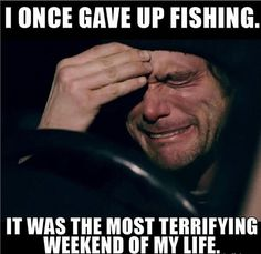 get more fishing quote at https://www.facebook.com/fishingsirpage