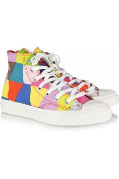 #dresscolorfully color cons