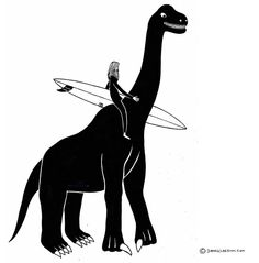 Brachiosaurus-illustration