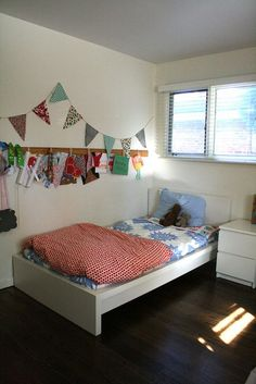 #kids rooms 3