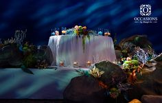 Underwater_Focal_Table
