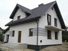 House Plans, Exterior, Mansions, House Styles, Image, Design, Home Decor, Ideas, Blue Prints