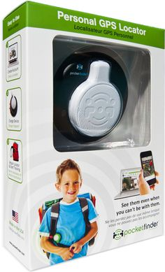 Or so she says...: Awesome Product for Keeping Kids Safer (& Just 5 Emergency Cell Phone Giveaways!)