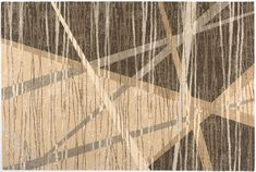 Carpet Runners For Sale Melbourne Key: 2056623174 Affordable Carpet, Carpet Remnants, Carpet Stores, Diy Carpet, Carpet Ideas, Dark Beige, Bedroom Carpet, Argos, How To Clean Carpet