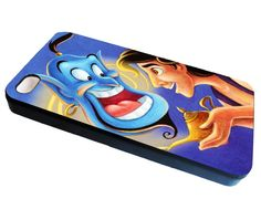 jachranka - Aladdin and Genie disneymovie iphone 4, 4s, 5, 5s, 5c, 6 case, $16.00 (http://www.jachranka.org/aladdin-and-genie-disneymovie-iphone-4-4s-5-5s-5c-6-case/)