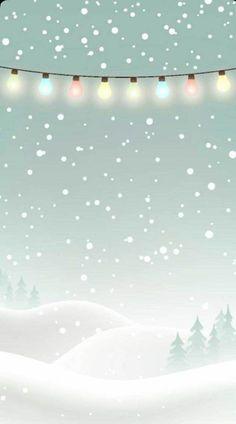 39 beautiful christmas illustrations, christmas illustrations free, christmas illustration black and white, christmas tree illustration, christmas illustration, christmas iphone wallpaper, winter iphone wallpaper, christmas wallpaper iphone 7, christmas wallpaper iphone, iphone xmas wallpaper hd, iphone xs max wallpaper, winter iphone wallpaper, iphone xs wallpaper Wallpaper Natal, Christmas Phone Wallpaper, Holiday Wallpaper, Winter Iphone Wallpaper, Illustration Noel, Christmas Illustration, Illustrations, Cute Wallpaper Backgrounds, Cute Wallpapers