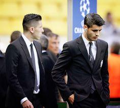 Juventus - La Vecchia Signora : Photo