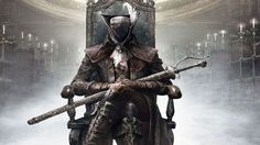 4 Ways to Prepare for Bloodborne: The Old Hunters