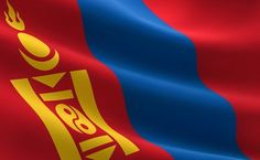 #Mining biz in #Mongolia wants #British supplier for ground engaging tools. #UKTI_ExportOpps ow.ly/elv3302axQ4