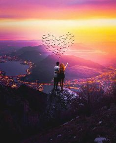 Image about love in 📸 Photography Romantic Pictures, Nature Pictures, Cool Pictures, Love Wallpaper Backgrounds, Couple Wallpaper, Wallpaper Pictures, Cute Couple Art, Anime Love Couple, Photographie Art Corps