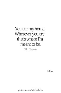 Cute Crush Quotes, Soulmate Love Quotes, Love Quotes For Her, Quotes For Him, Be Yourself Quotes, Quotes To Live By, Poem Quotes, Daily Quotes, True Quotes